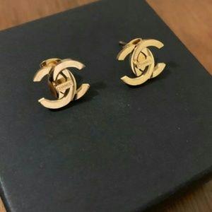 Awesome elegant fine earrings ❤❤❤❤❤